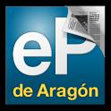 El Periódico de Aragón icon