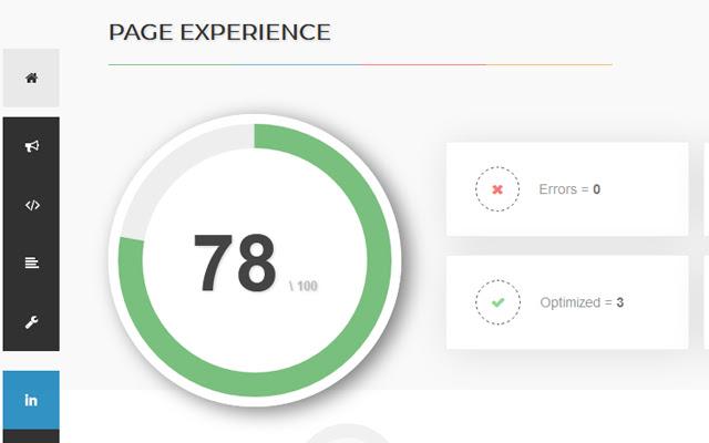SEO Review Tools for Chrome!