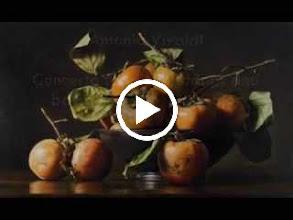 Video: Antonio Vivaldi  Concerto 'per Anna Maria' for violin, strings   b.c. in D major (RV 229) -