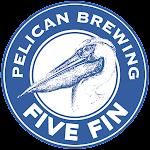 Pelican Five Fin
