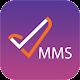 Vpoint MMS - Ứng dụng dành cho doanh nghiệp Download on Windows