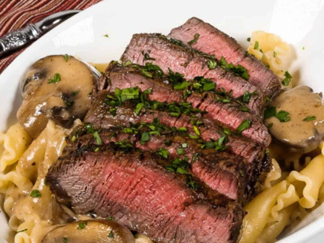 10 Best Filet Mignon Mushroom Cream Sauce Recipes Yummly,John F Kennedy Junior Cat Ruby
