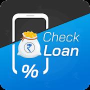 Loan Instant Personal Loan App - Checkloan