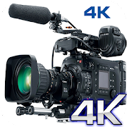Hd Camera Professional