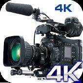Tải Game Hd Camera Professional