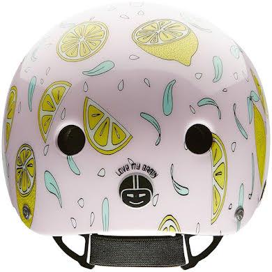 Nutcase Baby Nutty Helmet 2XS alternate image 7