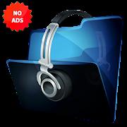 Free Folder Music Player