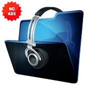Dossier Music Player GRATUIT