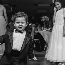 Wedding photographer Anddy Pérez (anddy). Photo of 03.10.2016