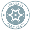 Ezan Vakti icon