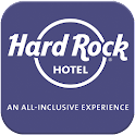 All-Inclusive Hard Rock Hotels icon