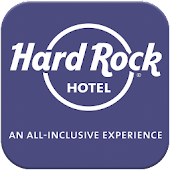 All-Inclusive Hard Rock Hotels
