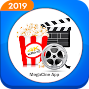 App Peliculas HD Gratis - Series y TV 2019 APK for Windows Phone