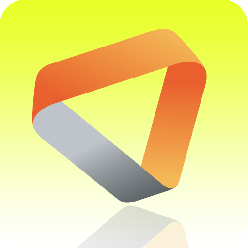 BLE Meter And Logger 工具 App LOGO-硬是要APP
