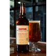 Harpoon 100 Barrel Series # 48 - Polskie Mastne