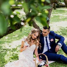 Wedding photographer Rimma Murzilina (ammira). Photo of 05.10.2016