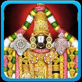 Lord Venkateswara Songs