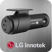 Car Dashcam(LGD 5 Series)