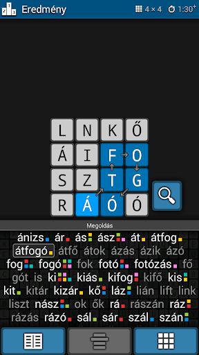 Szu00f3keresu0151 1.5.18 screenshots 5
