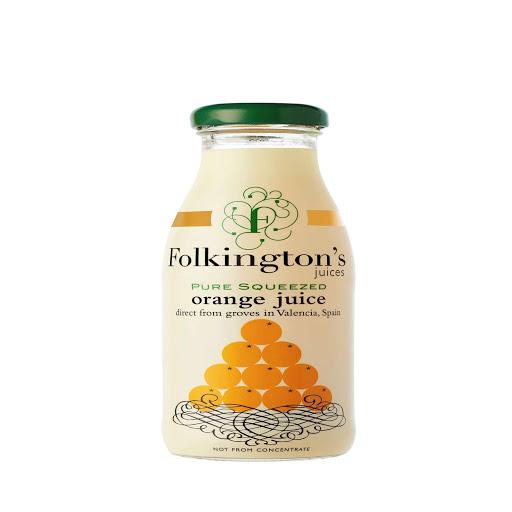 Folkingtons