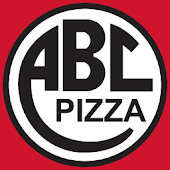 ABC Pizza House Hartford