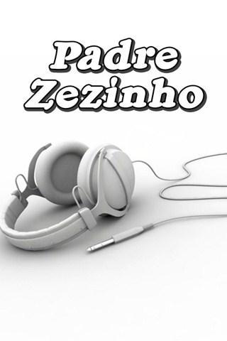 Padre Zezinho Letras