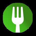 Search for Recipe - Интернет-магазин Chrome