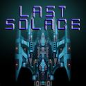 Last Solace: Shoot em' up icon