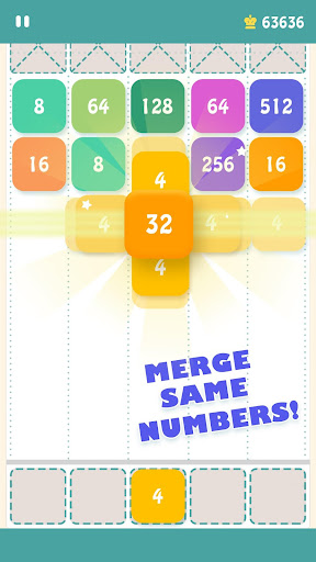 Shoot n Merge - reinvention of the classic puzzle 1.3.1 {cheat|hack|gameplay|apk mod|resources generator} 2
