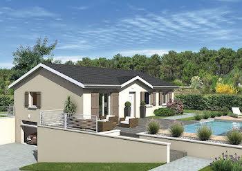 maison à Chatillon-la-palud (01)