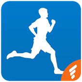 Run for Weight Loss by Mevo
