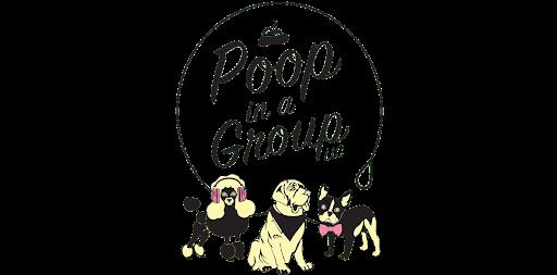 Poop In A Group LLC