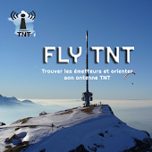 Orientation TNT