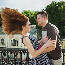 Wedding photographer Evgeniy Zavgorodniy (zavgorodnij). Photo of 21.05.2013