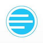 CourseMill icon