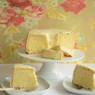 Mascarpone Cheese Gluten Free Recipes.