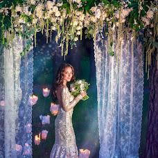 Wedding photographer Elmira Grabalina (grabalina). Photo of 02.07.2015