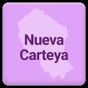 Nueva Carteya