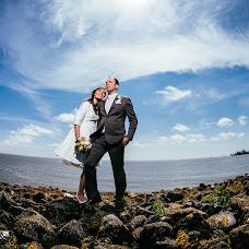 Wedding photographer Dennis Gross (gross). Photo of 15.07.2014
