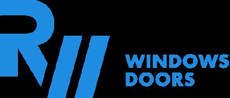 Real Win - ramen & deuren voor de professional