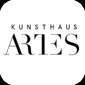 ARTES – Das Kunsthaus