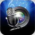 Your Voice ♬ Video Karaoke  icon