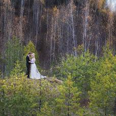Wedding photographer Liya Shuvalova (LiaIdilia). Photo of 12.11.2016