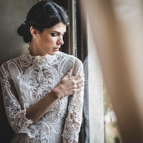 Wedding photographer Paola Licciardi (paolalicciardi). Photo of 27.09.2017