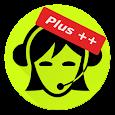 Translator Women's Voice Plus apk