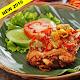 Download 30+ Resep Ayam Geprek 2019 For PC Windows and Mac