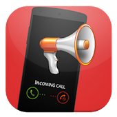 Automatic Caller Name Talker