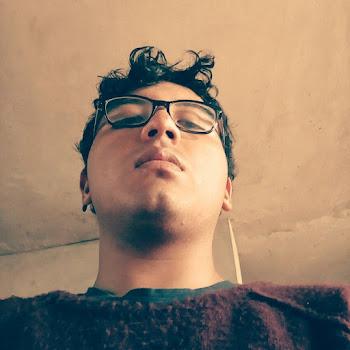 Foto de perfil de angel1_8