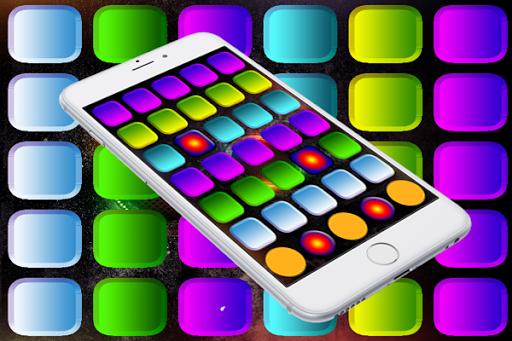 玩免費音樂APP|下載音楽パッド(ループ) app不用錢|硬是要APP