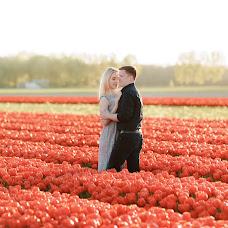 Wedding photographer Alena Shevchenko (anikki). Photo of 13.08.2018